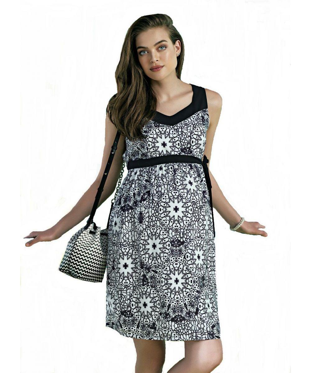 904d47af10ecd Robes Femme Enceinte Chic